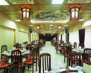 3階 洋式大宴会会場
